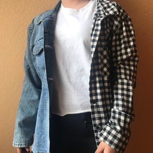 Jackets & Blazers - Hipster sweater
